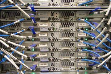 MyClinicPlus Server
